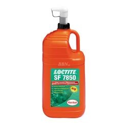 LOCTITE SF 7850 čistič rúk    3l fast orange