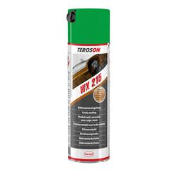 teroson 215 spray na dutiny 500ml TEROSON WX 215 CC AE