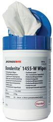 Bonderite 1455 Wipes utierky 50ks