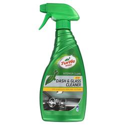 TURTLE WAX Dash and Glass 500ml rozprašovač
