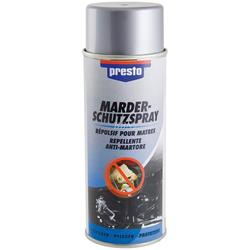 Presto spray proti kunám 400ml