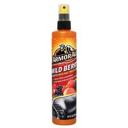 ARMOR ALL Protectant - Wild Berry 295ml