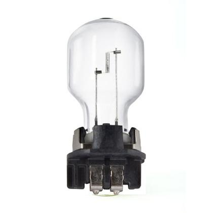 Philips 12V PW24W WP3.3X14.5/3 HiPerVision